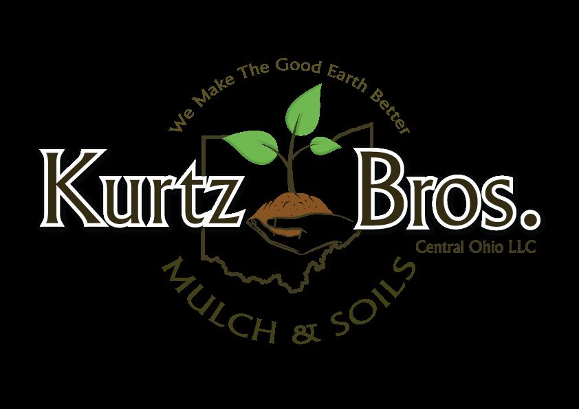 KurtzBrosLOGO3